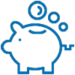 010-piggy-bank-2.png